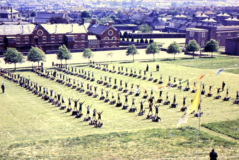 62_05 North Mon Drill Display