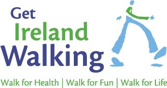 Cork Walking Week
