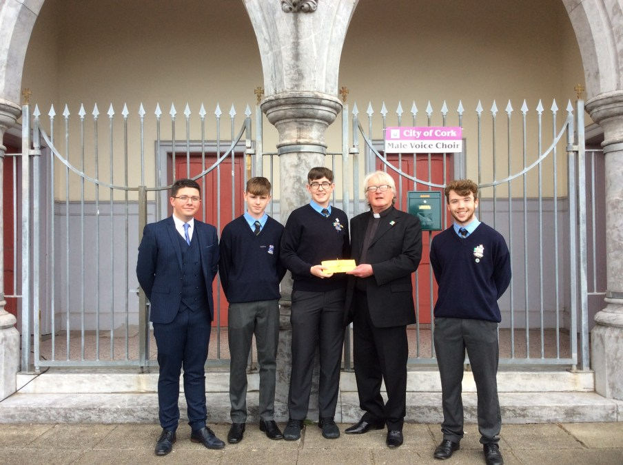 €5,000 Scholarship for History Club